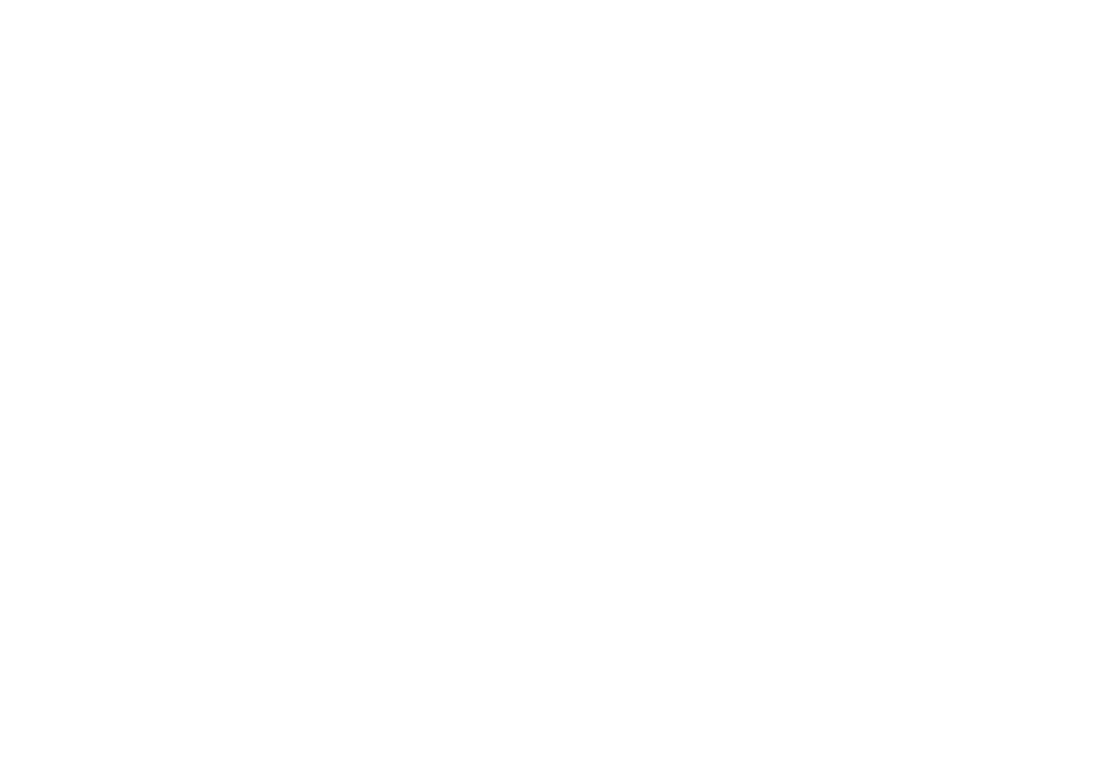 L'oeil du Yak
